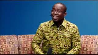 Senegal - Benin - Cote D'Ivoire - RDC - Nouvelle Strategie Pour Degager Les dictateurs Africains