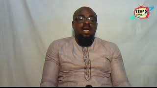 Togo: Pasteur Bavon explique l'Alliance Citoyen-Nation dans Chronique de la Semaine