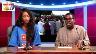 Tempo Afric TV - BEYOND THE HEADLINES SPECIAL UMUNNE TWO(1)