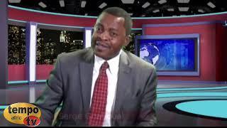 Togo - Cote D'Ivoire-Senegal-Benin, Escroquerie de Privatisation a outrance?