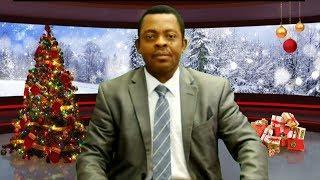 Analyses des resultats des lrgislatives Togo 2018. Quels Enjeux?