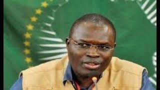 Tempo Afric TV - Election Legislative au Senegal 2017