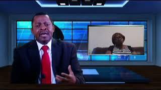 Cote d'Ivoire USA L'insecurite grandissante des populations, Quelles solution par Madeleine KONDOH