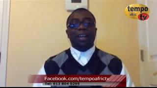 Togo - Faure va-t-il faire les Réformes