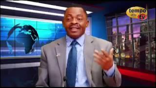 TOGO USA - L'organisation de la Diaspora Togolaise aux Etats-Unis