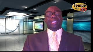 Au Togo Violence politique : Faure Gnassingbé a des états d'âme