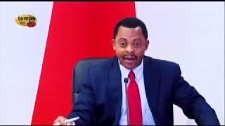 Togo Mauvaise gouvernance, scandales financiers, corruption, pillage…En toute impunité. Solutions av