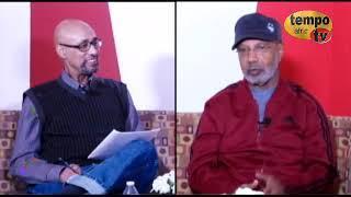 Ethiopia - Conversation with coach Zewdu Abebe