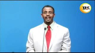 Somaliland USA: 26 June Is Historical Event For Somaliland
