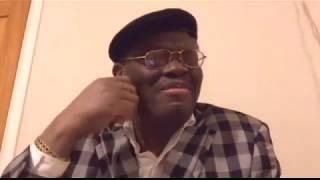 PRESIDENTIELLE 2020 AU TOGO - Analyse Par Tempo Afric TV