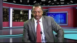 Togo - Benin:  Les Presidents Patrice Talon et Faure G. sous haute pression bientot circuites.