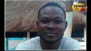 Satchivi, un exemple pour la Jeunesse Togolais