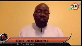 Togo: candidats invités à privilégier le peuple