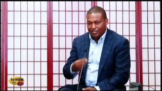 Ethiopia What next for the TPLF Guest Engineer Mersea Kidan