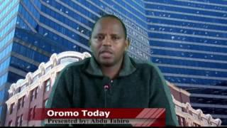 Tempo Afric TV - Community Dialog in Light of Recent National et Current Events
