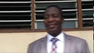 L'opposition togolaise et la Société Civile au Forums Citoyens pour des nouvelles Stratégies