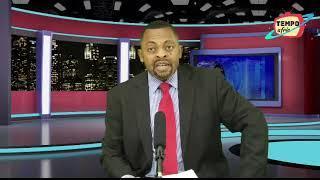 Togo-CI-Guinee-Senegal-Benin, La democratie en danger en Afrique de l'Ouest