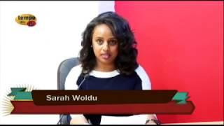Tempo Afric TV - Meadi Zete - Vision, Achievements & Challenges ..