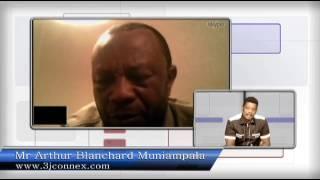 Tempo Afric TV - LA RUMBA CONGOLAISE APRES PAPA WEMBA