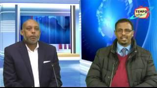 Xasarada Siyaasadeed ee somaliland