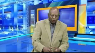 Le communautarisme africain est-il un freind au developement?