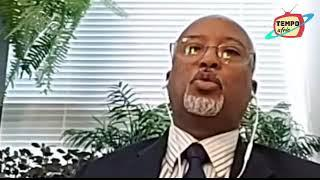 Somaliland USA: Waraysi aad u kulul Guest:Bashir Goth (wakiilka somaliland u  fadhiya Maraykan.