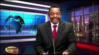 Togo Diaspora USA: Faire les reformes avant toutes les elections