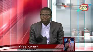 Afrique aux Africains: Les Grandes Realisations des noirs et la fierte d'etre Africain
