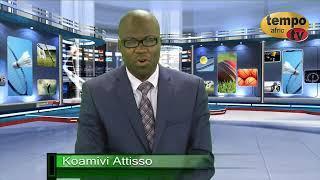 Coupe du Monde 2022 - Analyse et Resultat des Matchs du premier tour en Afrique