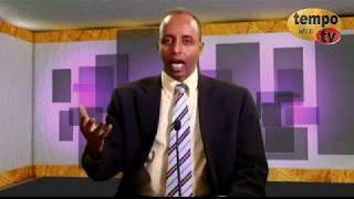 Somaliland USA - Political & Economic Relations between Somaliland and UAE