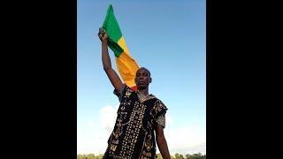 Le patriote Cammandant Methe une valeur sure de la jeunesse malienne