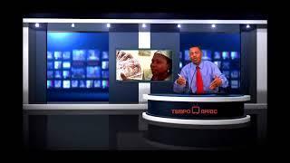 Tempo Afric TV - Le Franc CFA, monnaie de L'Esclavage